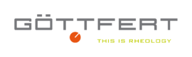 goettfert_logo_rgb_150dpi