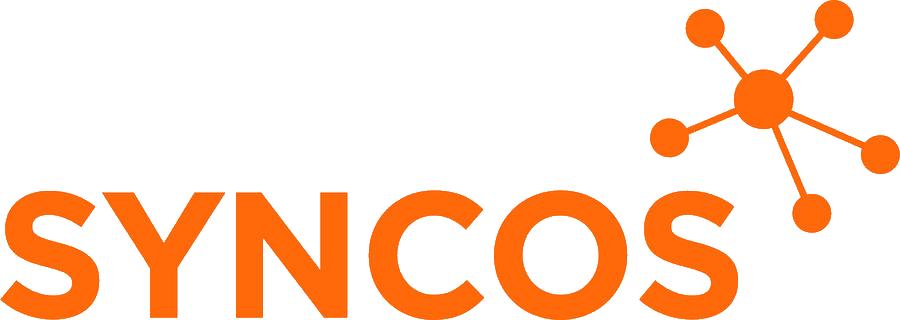 syncos-logo