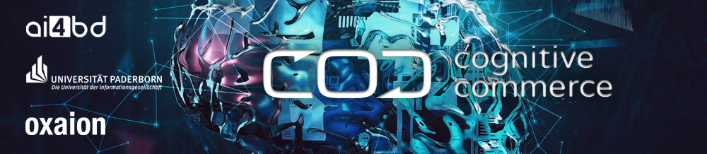 OXAION COD-2