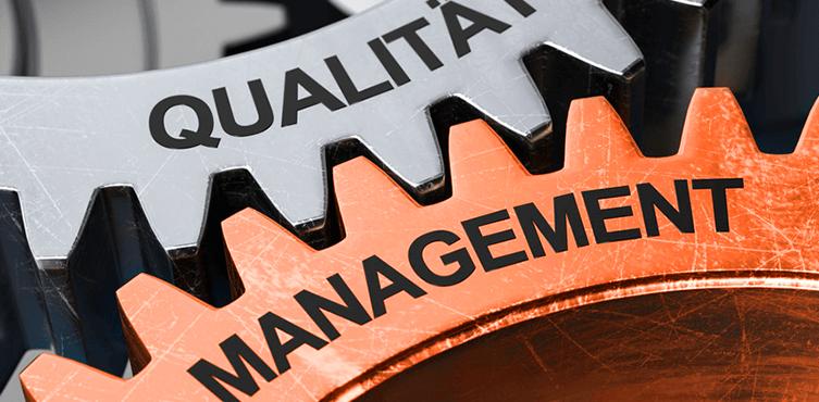 Wie Qualitätsmanagement-Software Ihr Business voran bringt